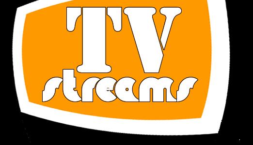 TV-Stream 01-08-2020