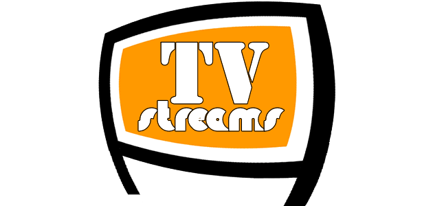 TV-Streams 09-2019